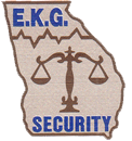 EKG Security